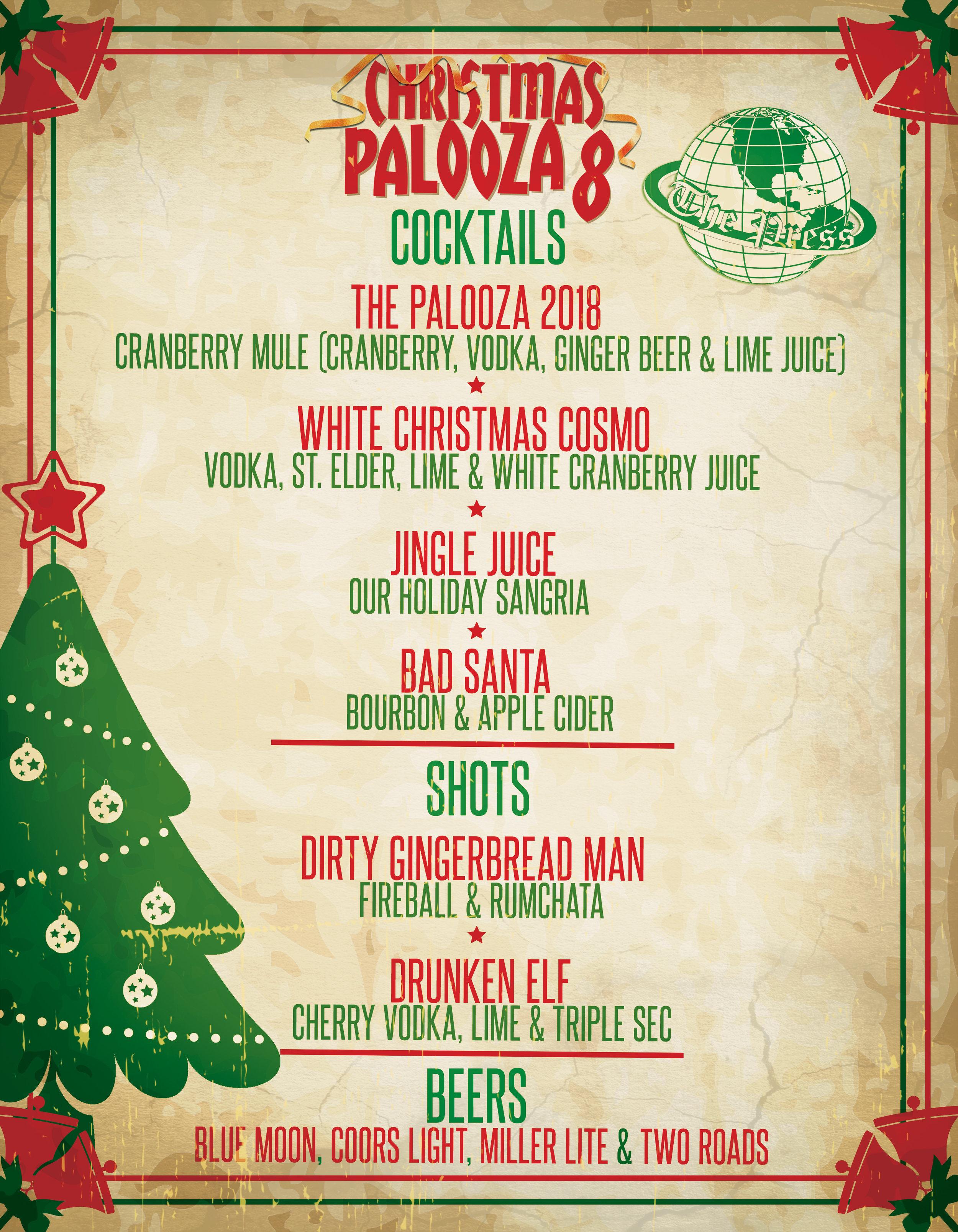 CHRISTMASPALOOZA8-THEPRESSHARTFORD-cocktail-menu.jpg