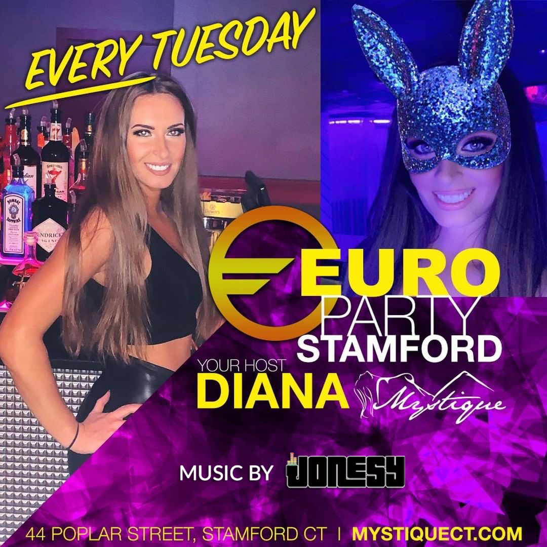 euro-tuesday-mystique-jonesy-2019.JPG