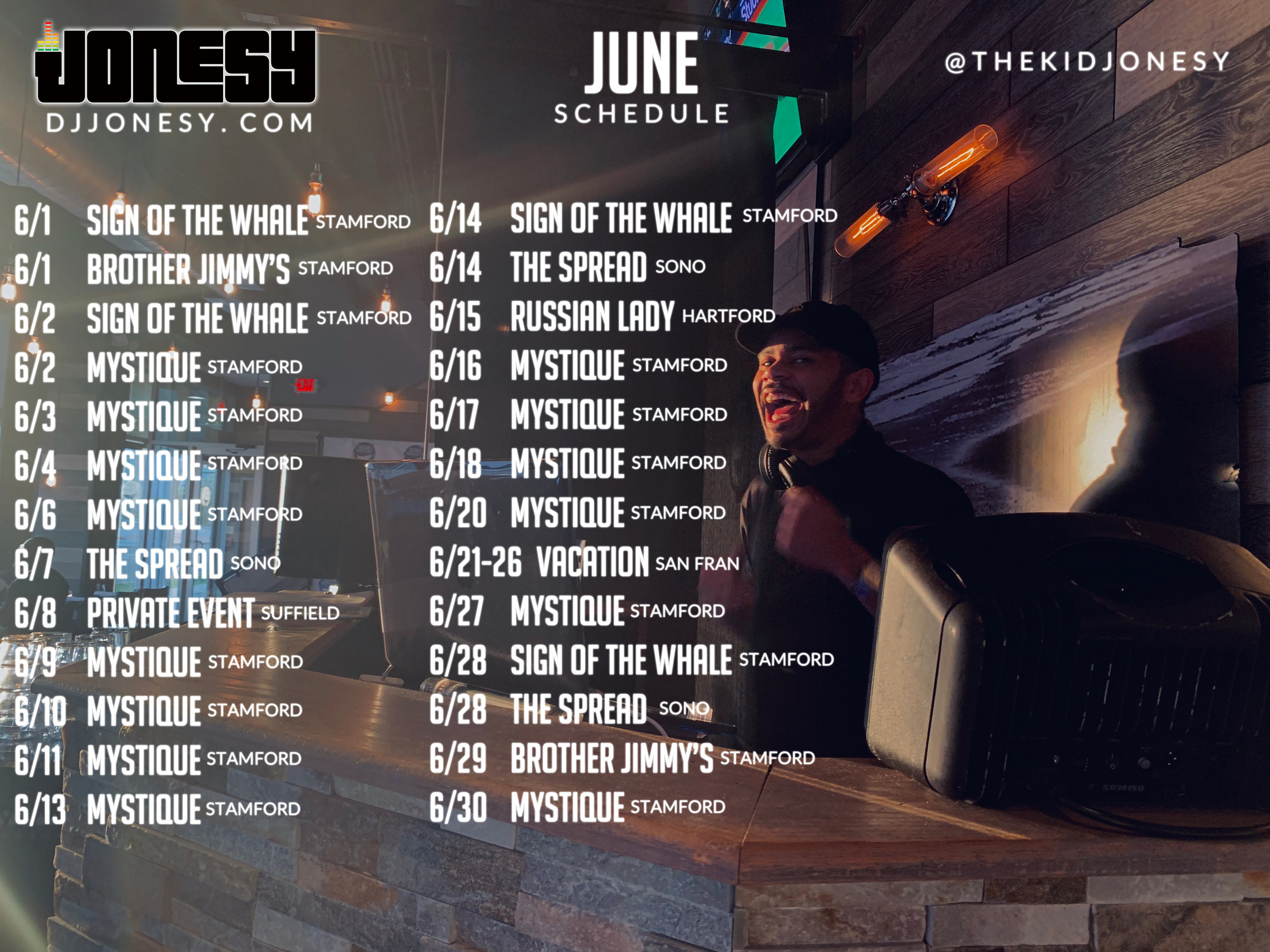jonesy-JUNE2019-schedule.jpg