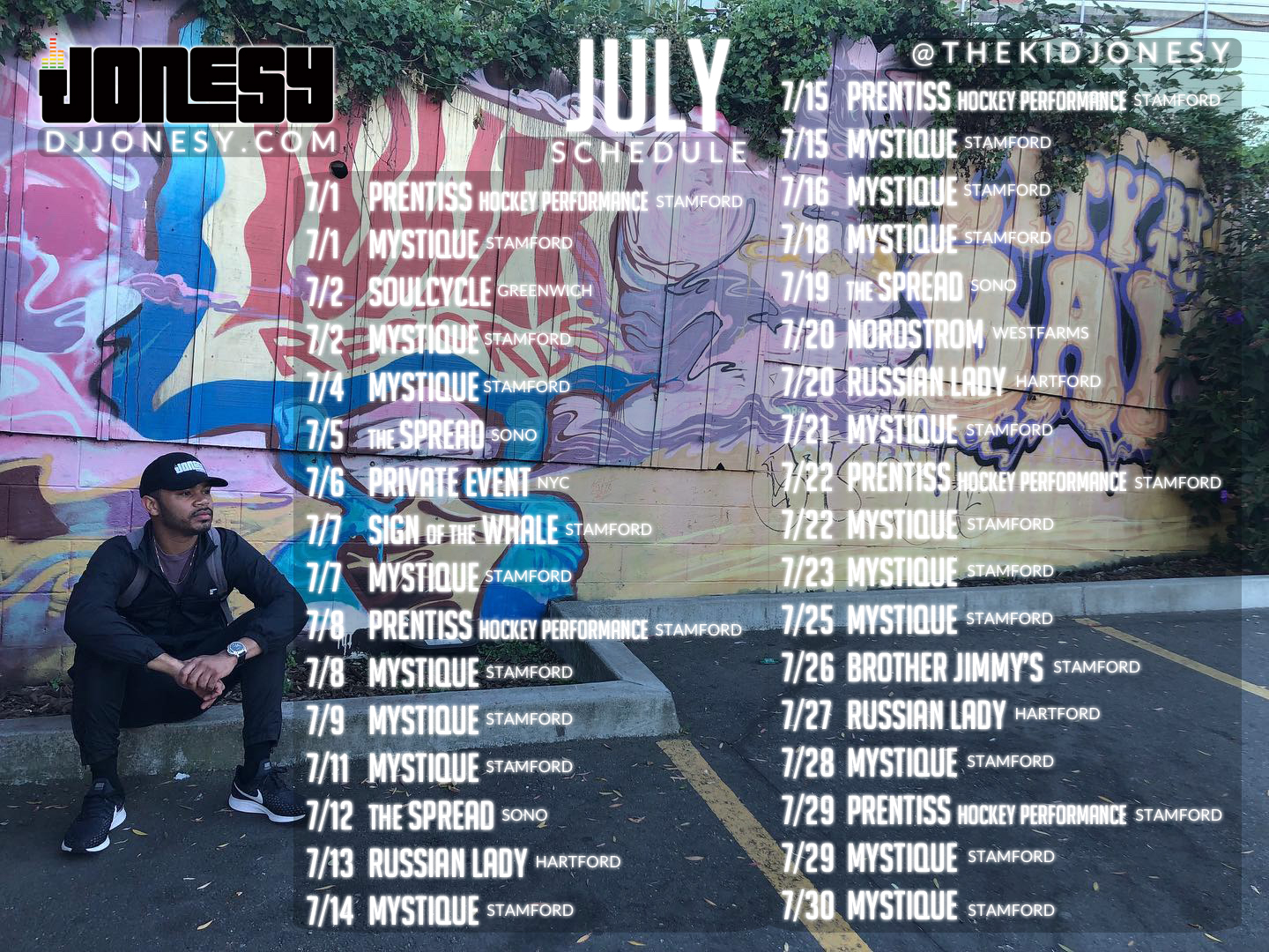JONESY-JULY2019-SCHEDULE.jpg
