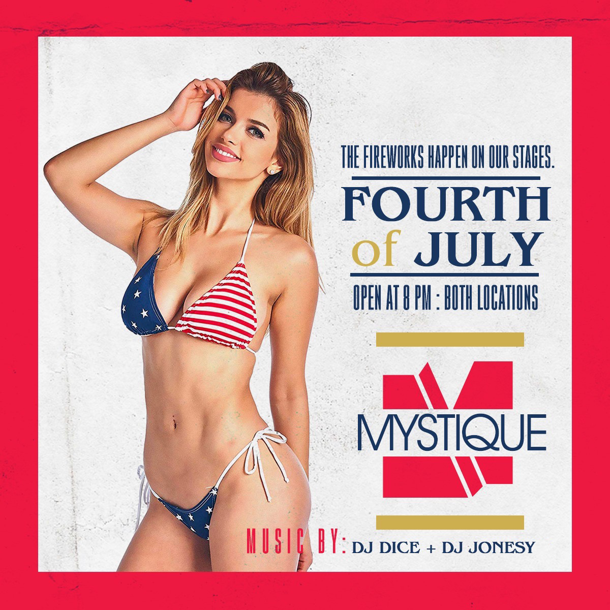 july4-2019-mystique.jpg