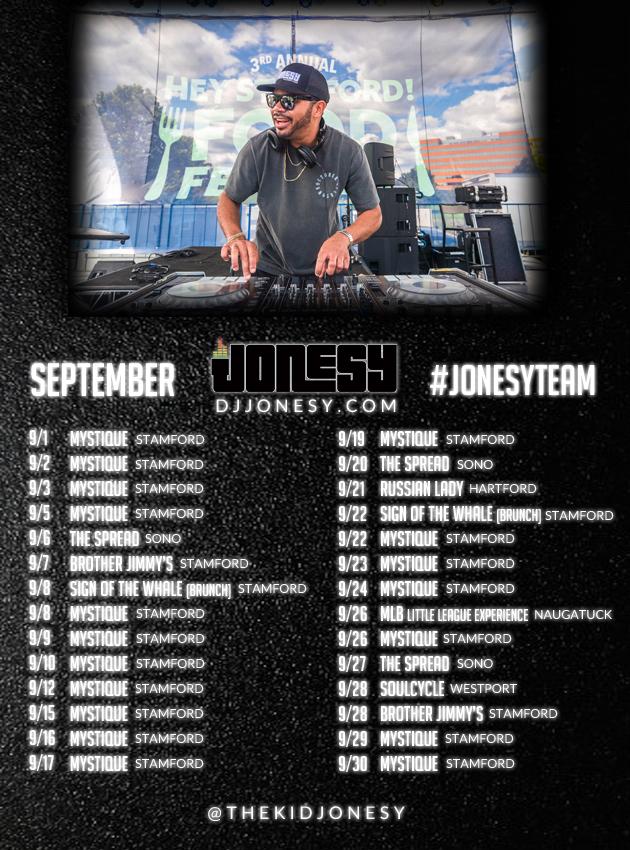 september2019-JONESY-SCHEDULE3.jpg