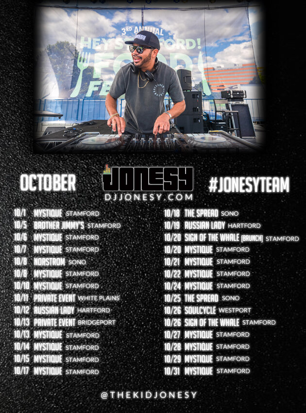 OCTOBER2019-JONESY-SCHEDULE3.jpg