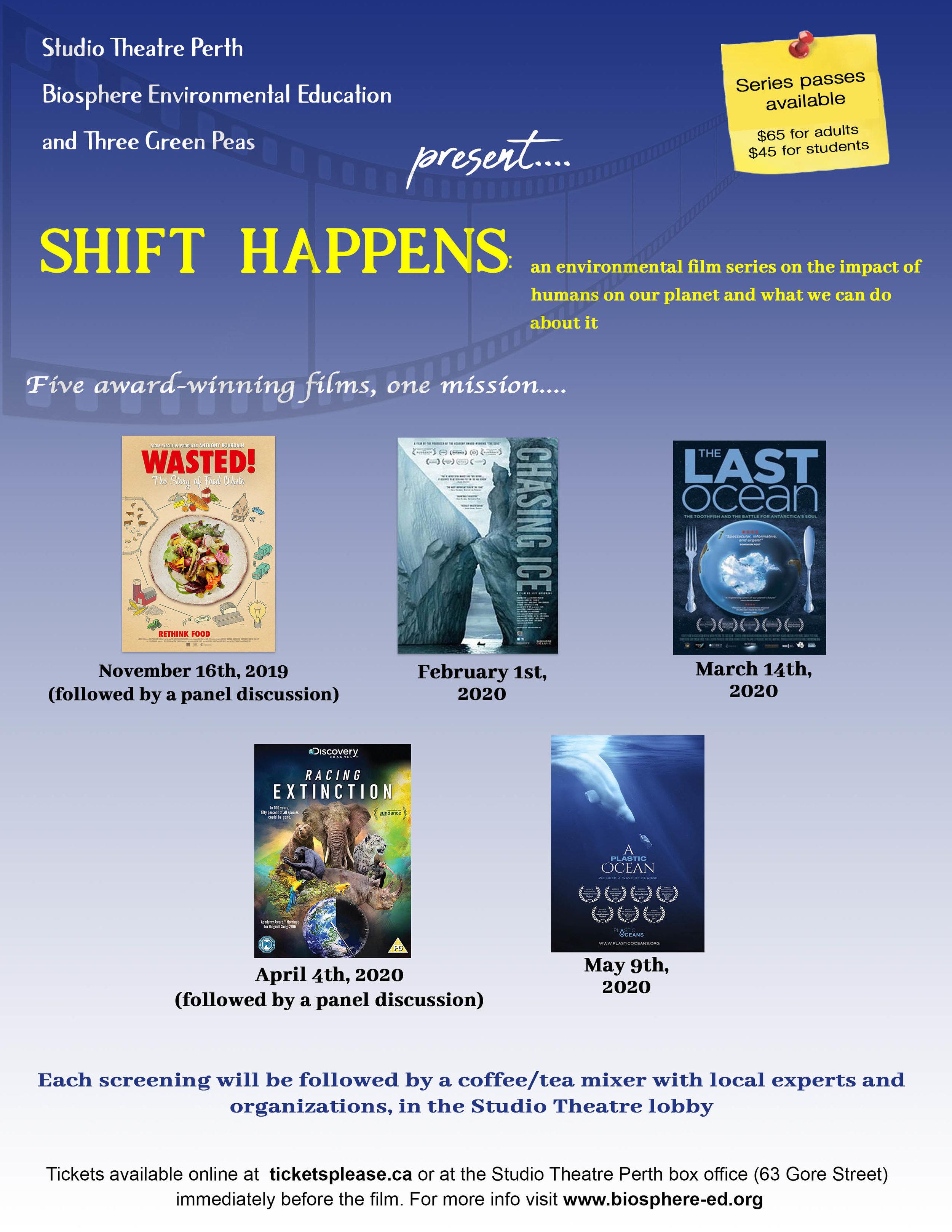 Film Series Poster - for website.jpg