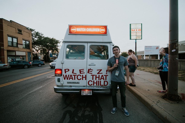 chicago-5264.jpg
