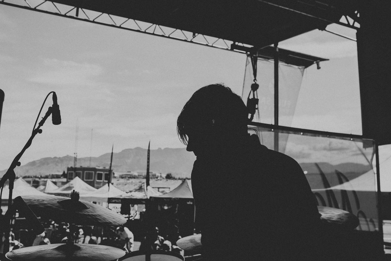 MC Albuquerque-3.jpg