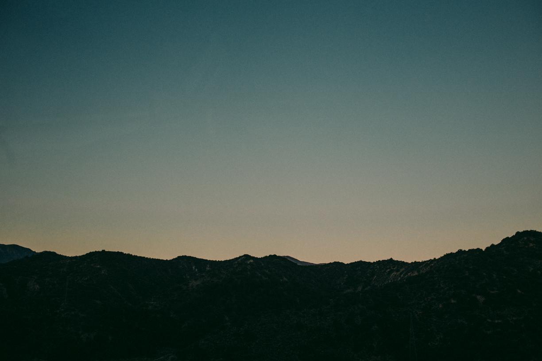 MC mountain view-31.jpg