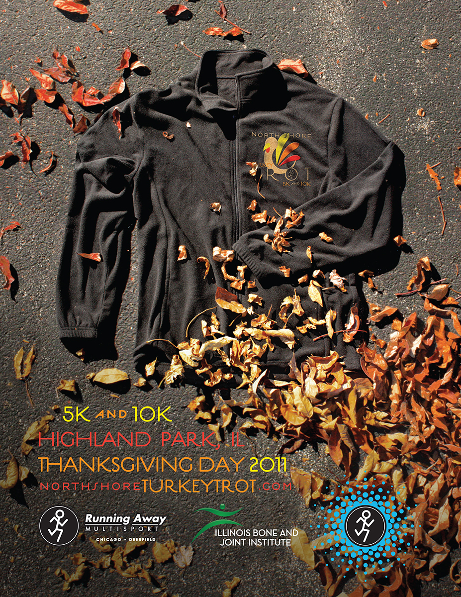 TurkeyTrot_Ad001_Comp.jpg