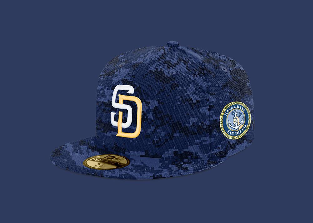 2016 Homebase Salute_San Diego Padres_Navy.jpg