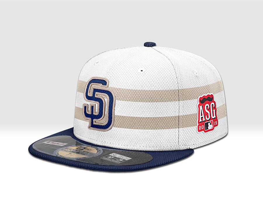 2015-ASG-Cincinnati_home_Padres.jpg