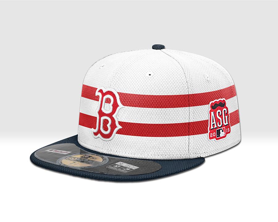 2015-ASG-Cincinnati_home_Red Sox.jpg