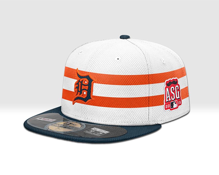 2015-ASG-Cincinnati_home_Tigers.jpg