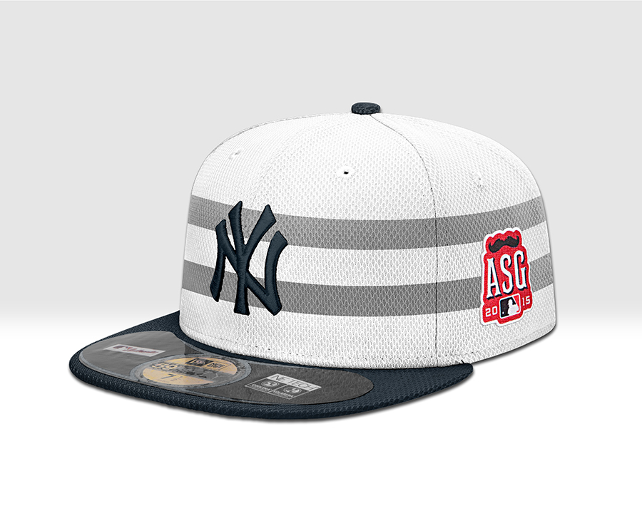 2015-ASG-Cincinnati_home_Yankees.jpg