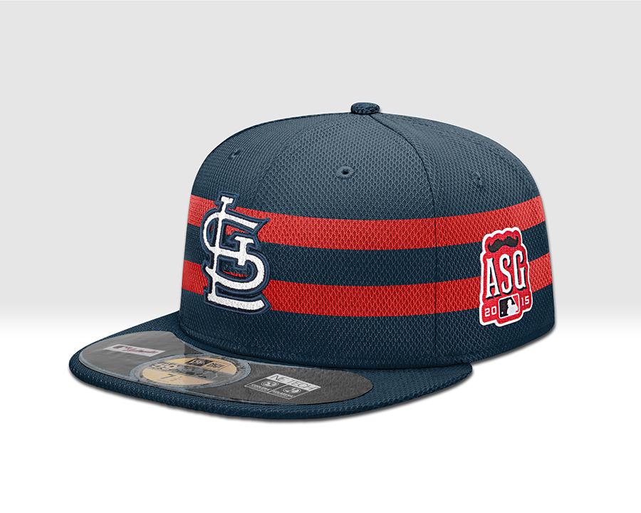 2015-ASG-Cincinnati_road_Cardinals.jpg