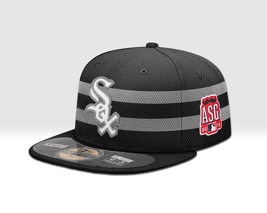 2015-ASG-Cincinnati_road_White Sox.jpg