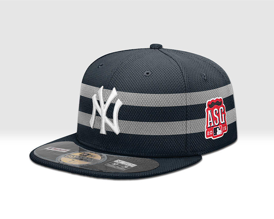 2015-ASG-Cincinnati_road_Yankees.jpg