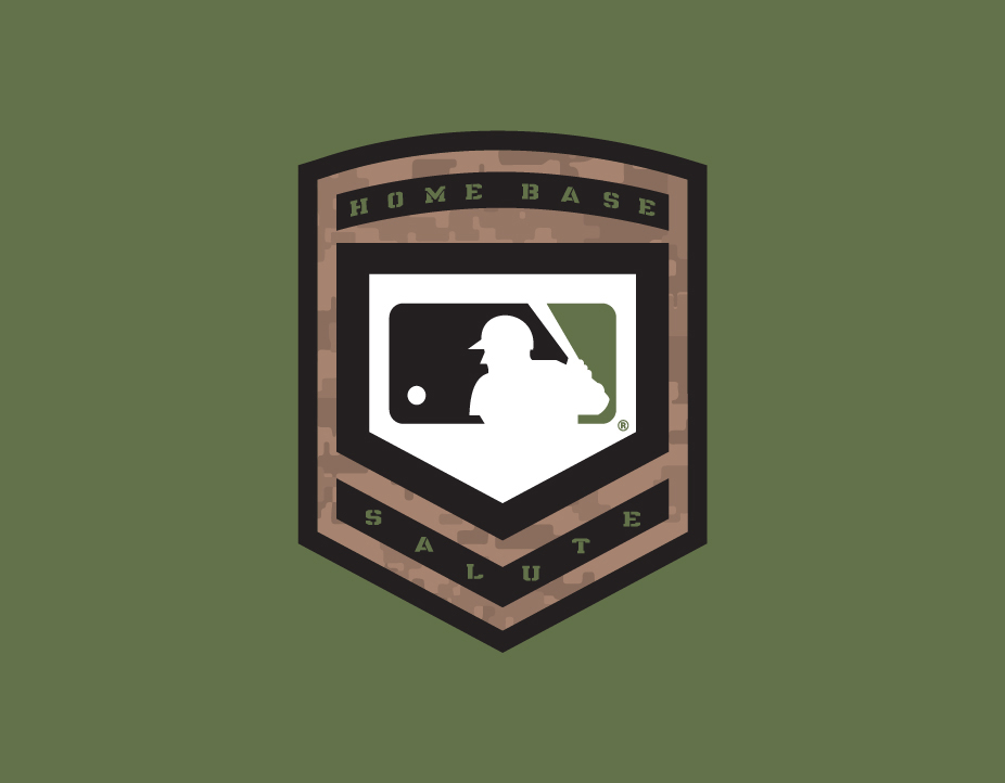 Home Base Salute_logo_FINAL-02.jpg