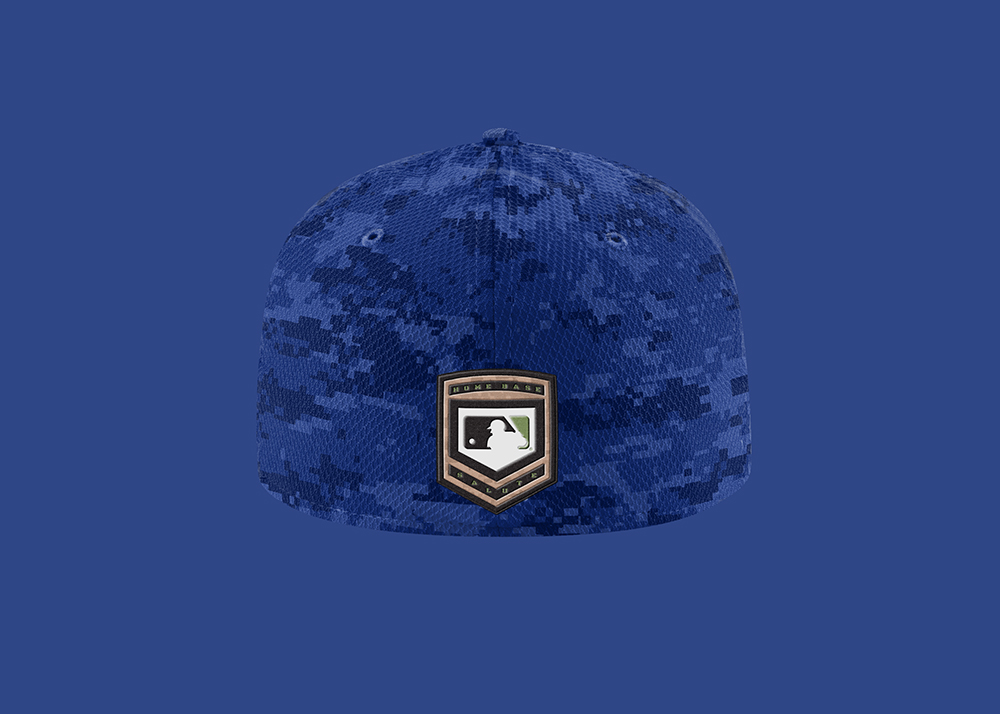2016 Homebase Salute_Los Angeles Dodgers_Navy_back.jpg