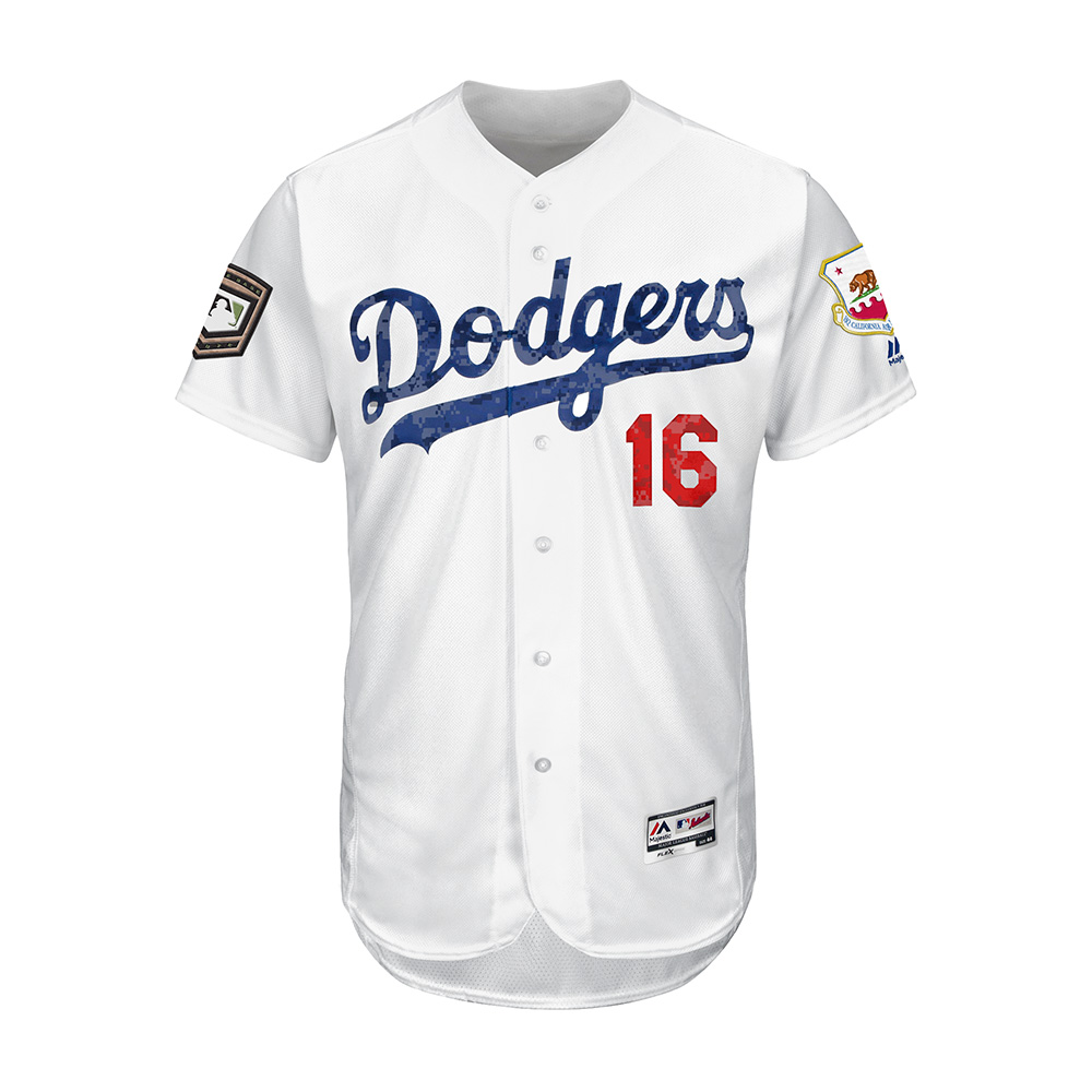 2016 Homebase Salute_Los Angeles Dodgers_Navy_jersey.jpg