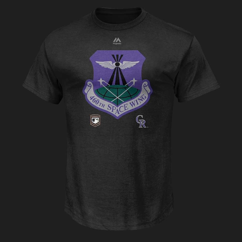 2016 Homebase Salute_Colorado Rockies_Air Force_Majestic shirt.jpg