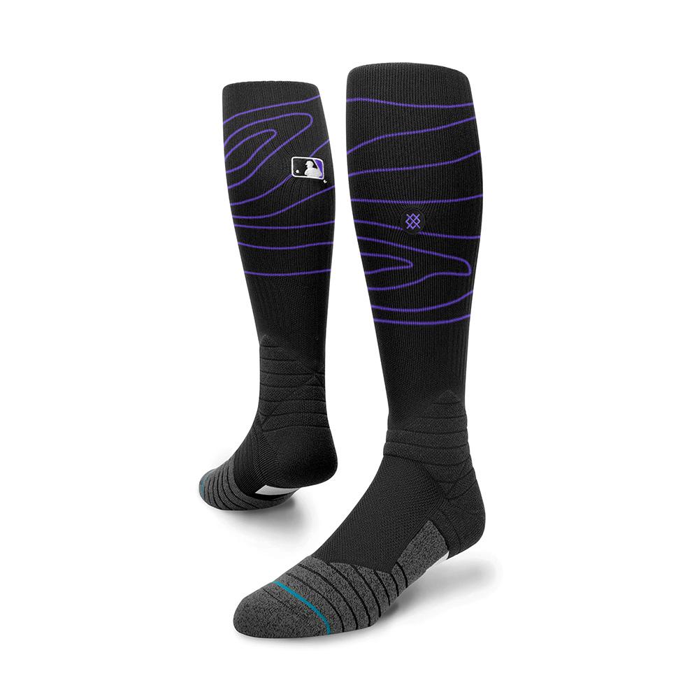 Stance_socks-black.jpg