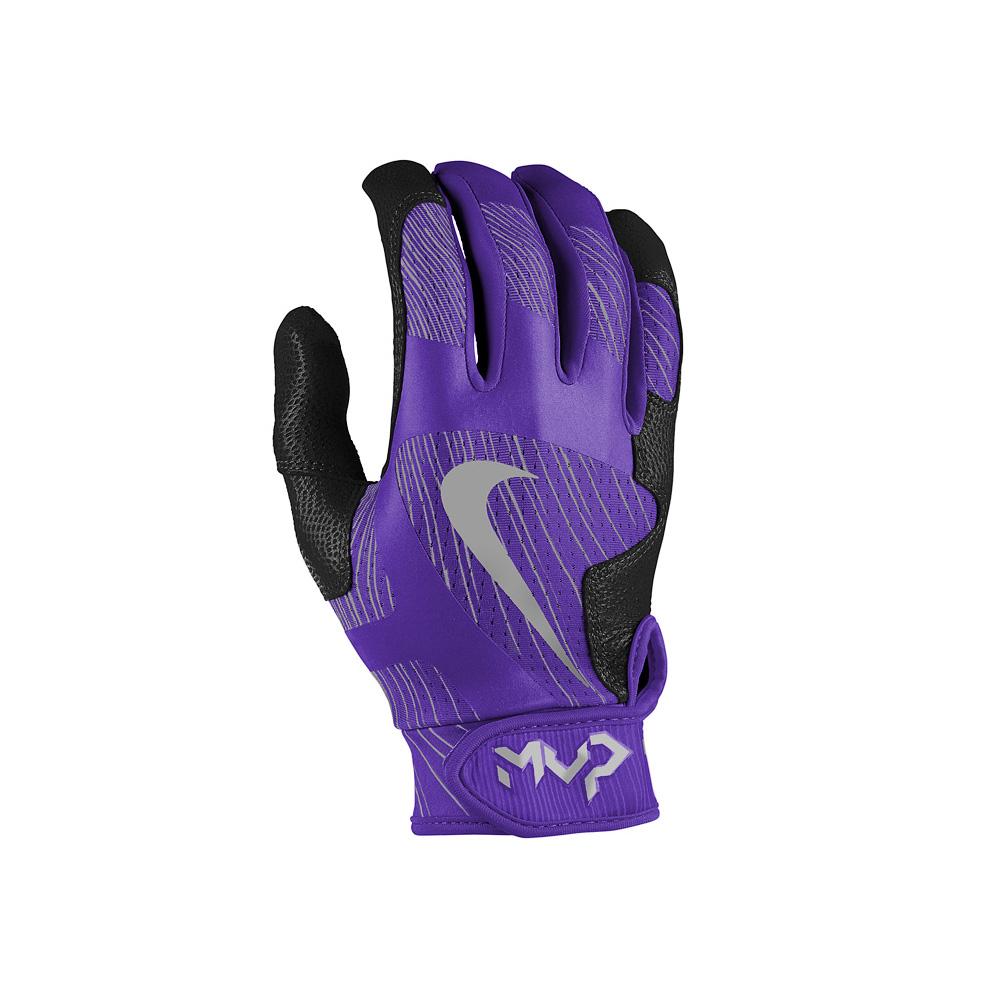 NIKE MVP PRO_batting glove.jpg