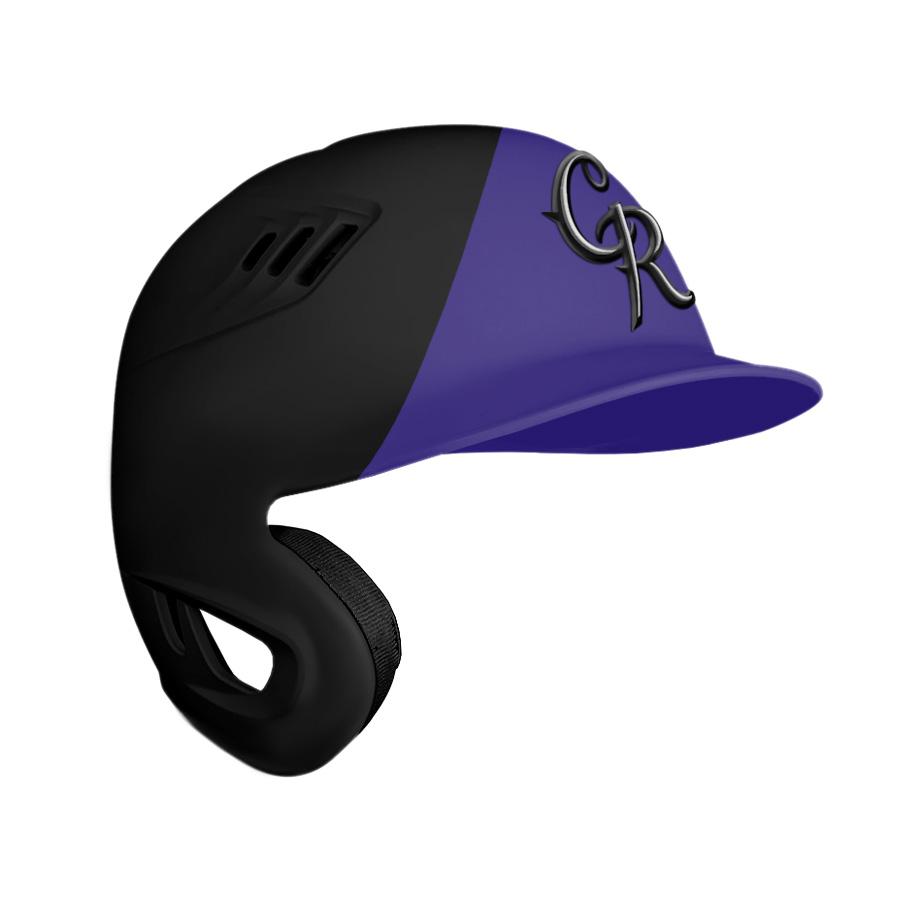 Rawlings_CoolFlo Batting Helmet.jpg