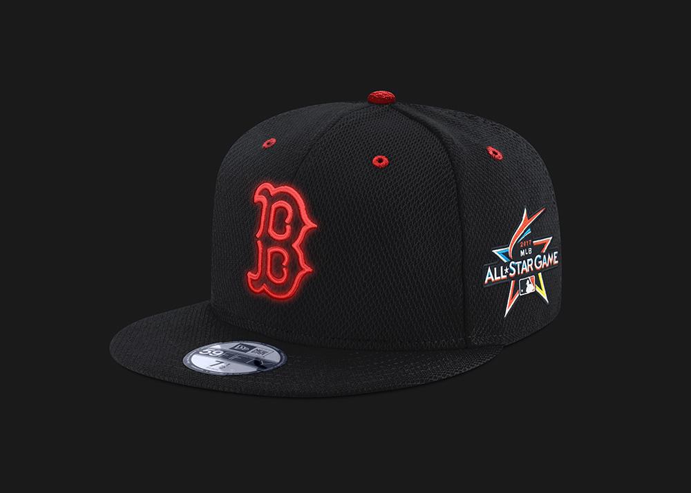 2017 ASG-Miami_Boston Red Sox.jpg