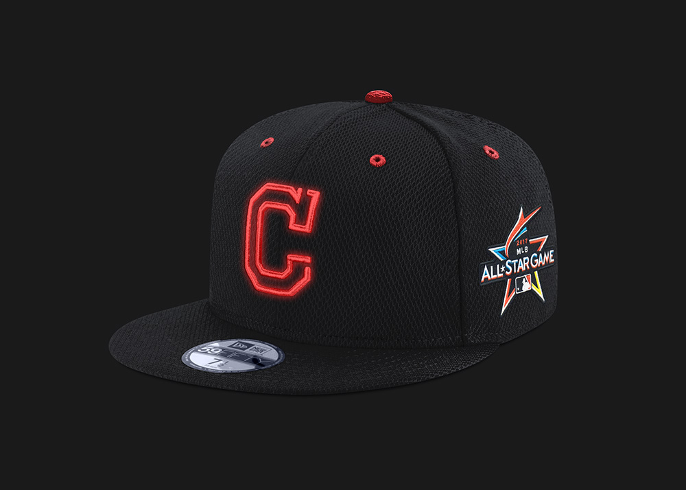 2017 ASG-Miami_Cleveland Indians.jpg