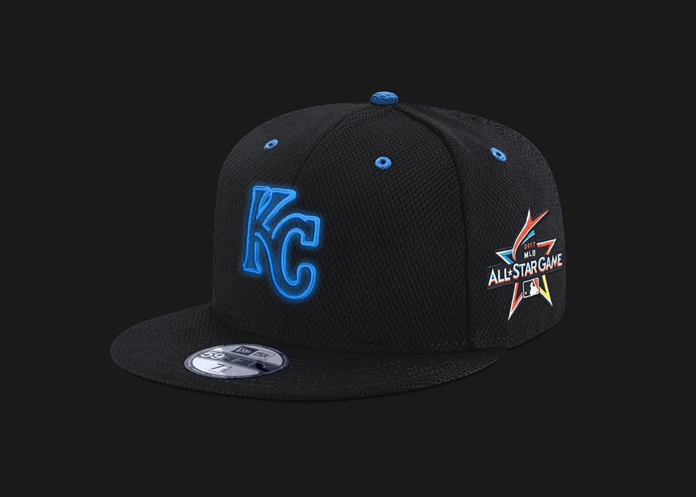 2017 ASG-Miami_Kansas City Royals.jpg