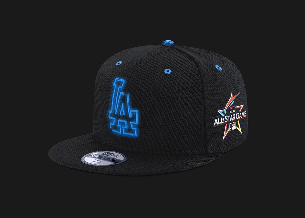 2017 ASG-Miami_Los Angeles Dodgers.jpg