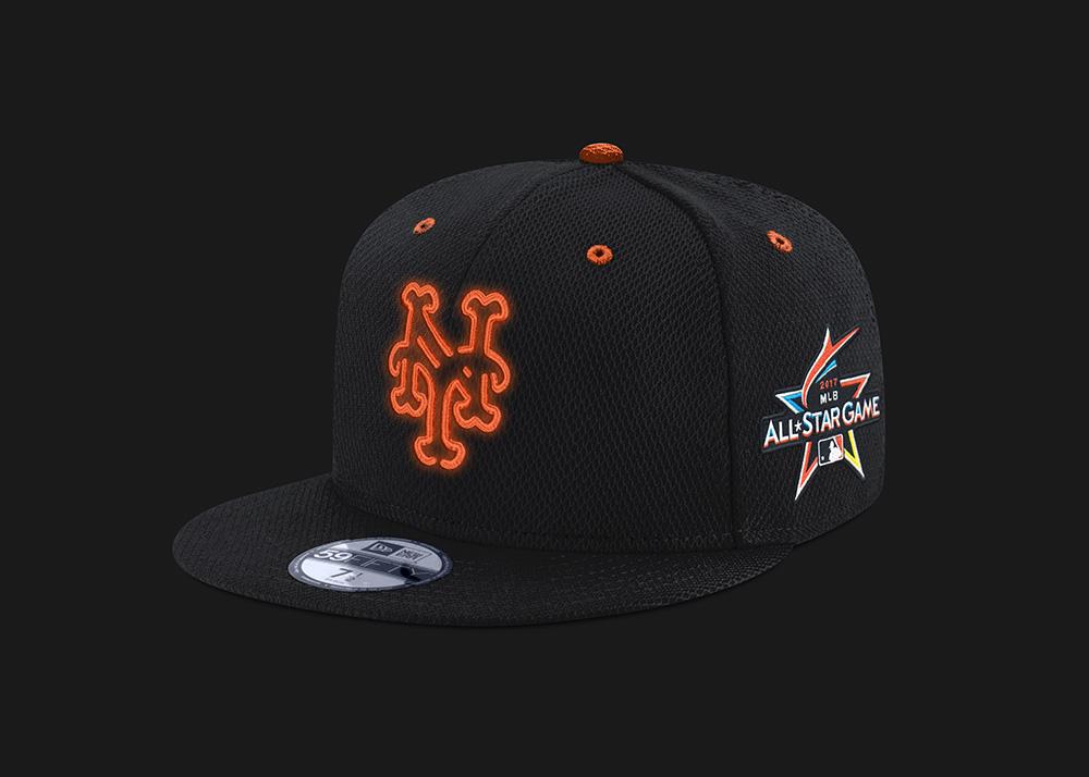 2017 ASG-Miami_New York Mets.jpg
