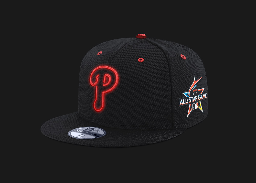 2017 ASG-Miami_Philadelphia Phillies.jpg
