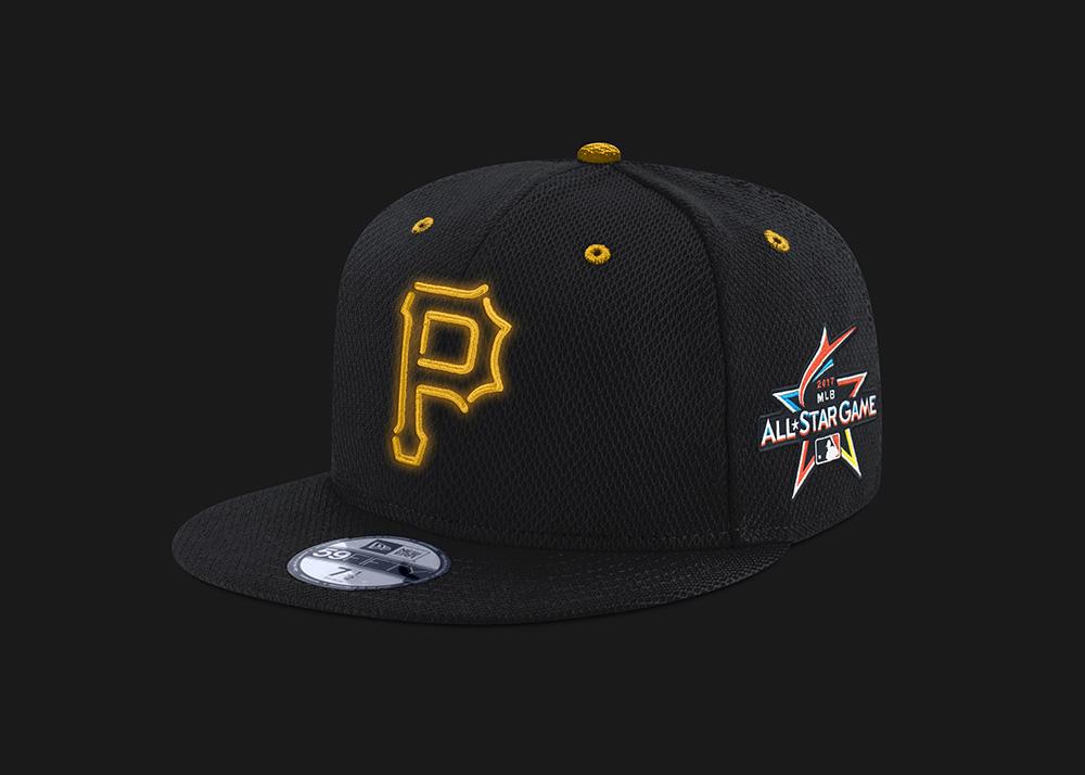 2017 ASG-Miami_Pittsburgh Pirates.jpg