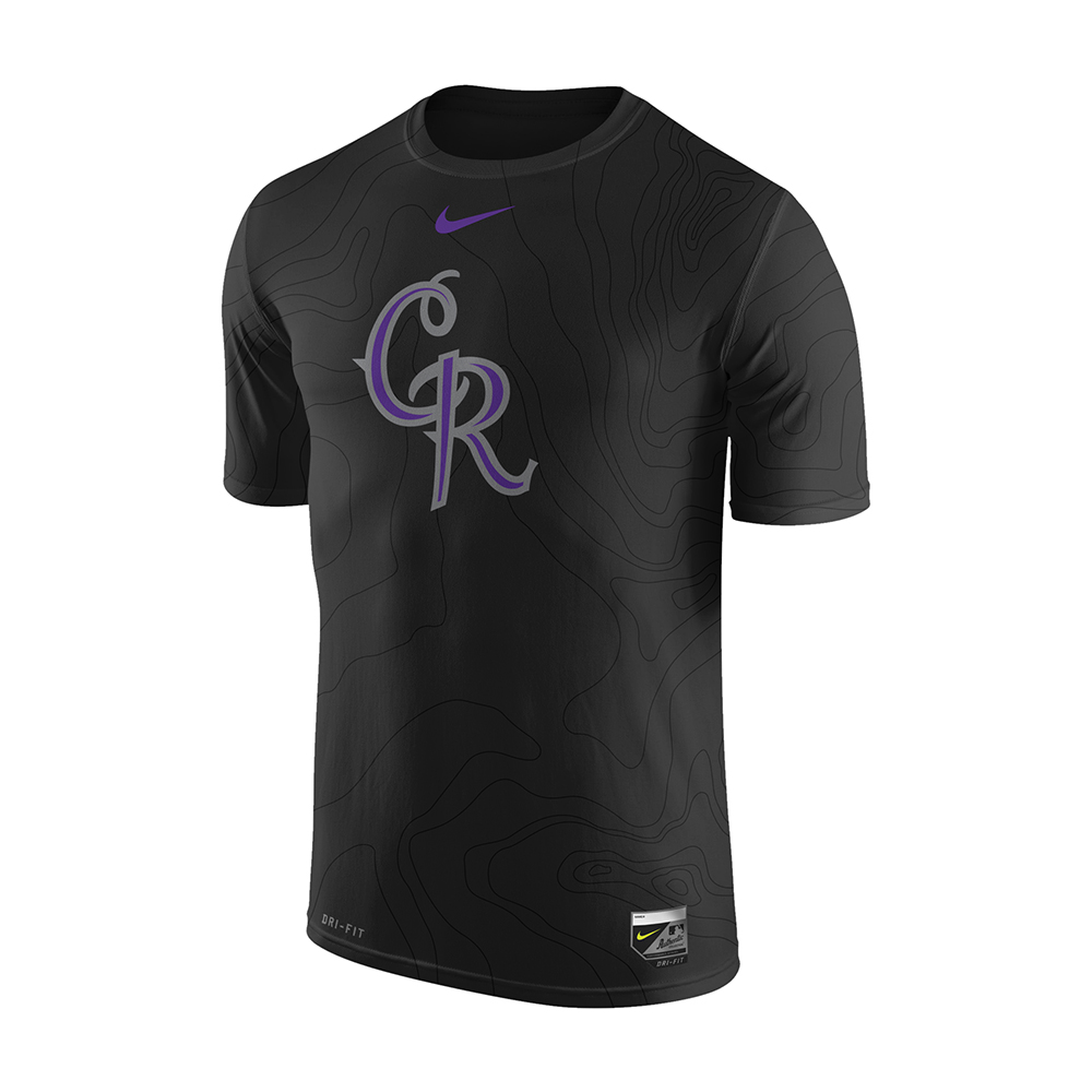 Nike_1-5 Performance Shirt_Rockies-CR-black.jpg