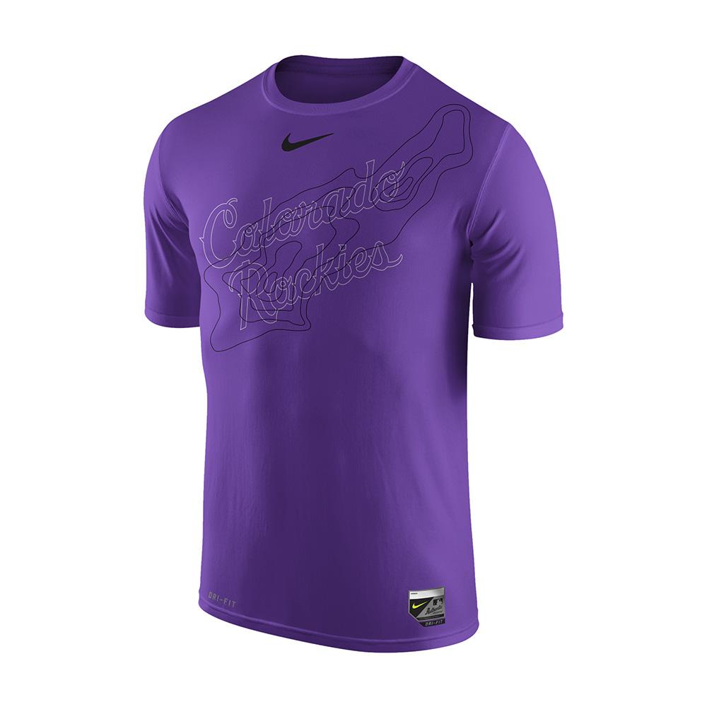 Nike_1-5 Performance Shirt_Topo Rockies-purple.jpg