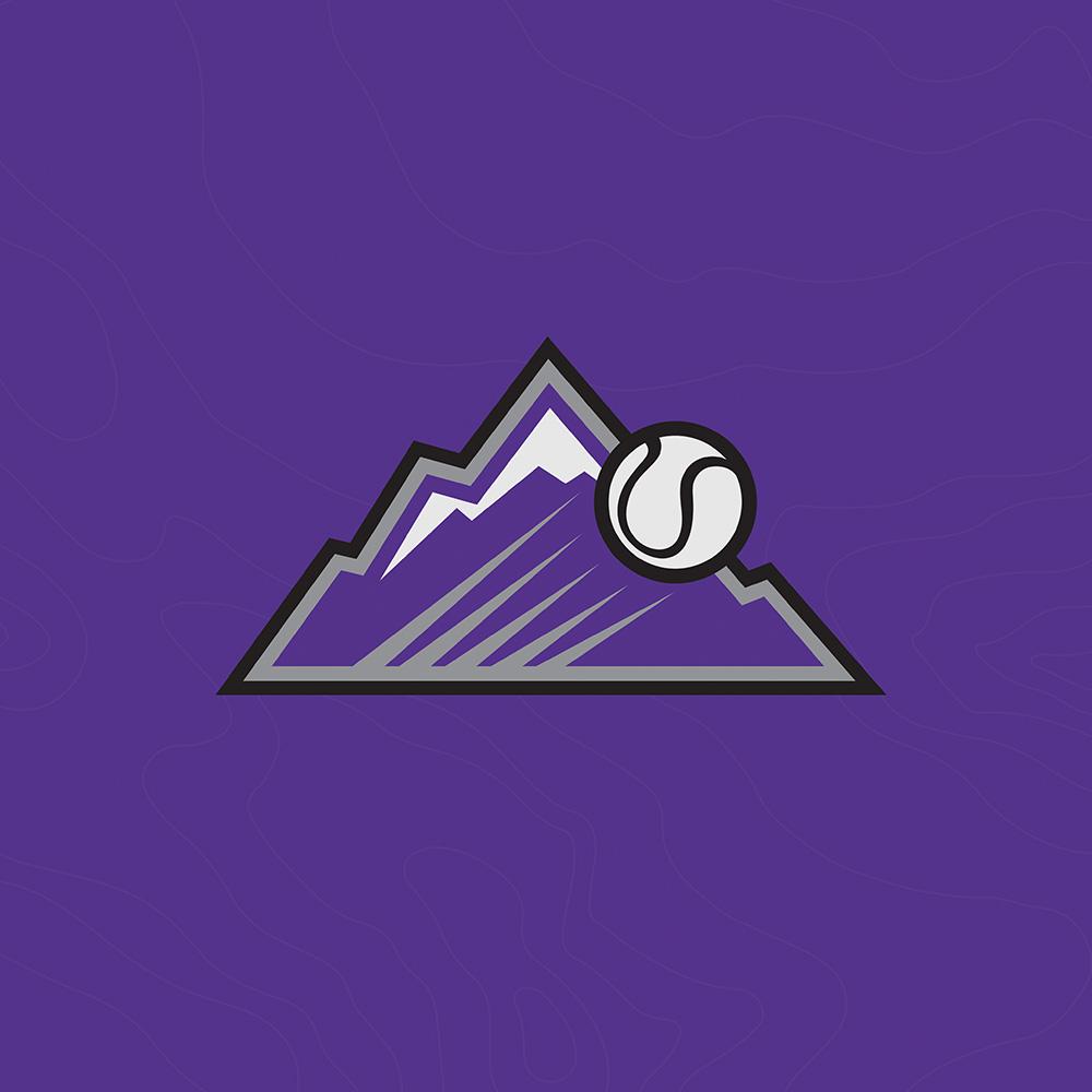 09_Logo-Alt.jpg
