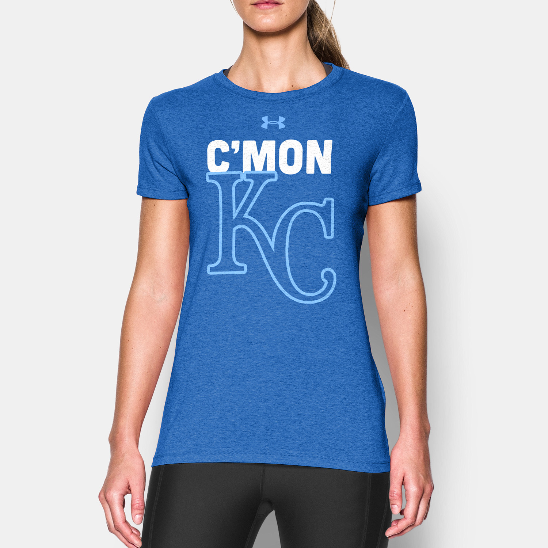 UA_Charged Cotton_Cmon_KC.jpg
