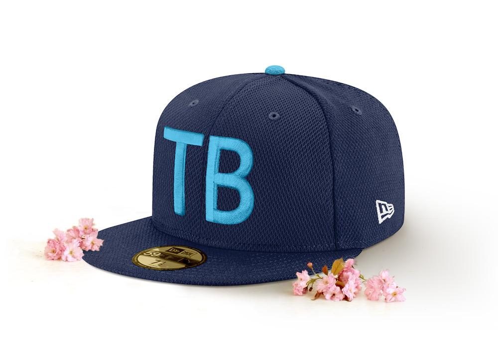 2018 ASG Wash_blossoms_TB.jpg
