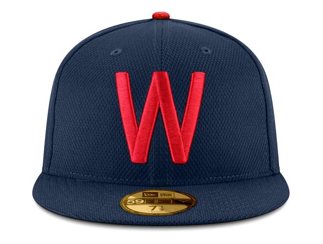 WAS hat.jpg