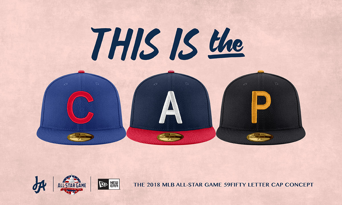 2018 ASG-Wash_Spell-This is the cap.jpg