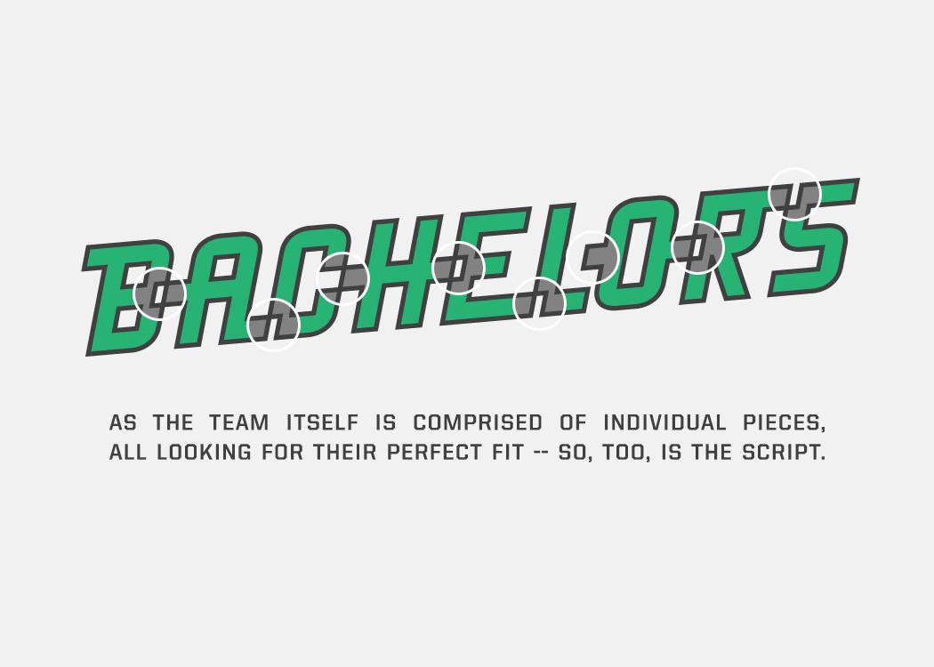 Bachelors_script-explain.jpg