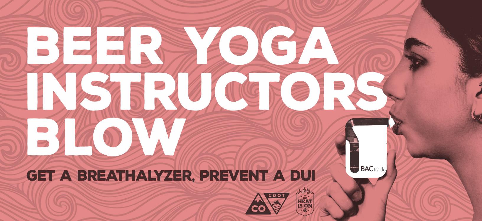 Beer Yoga Instructors.jpg