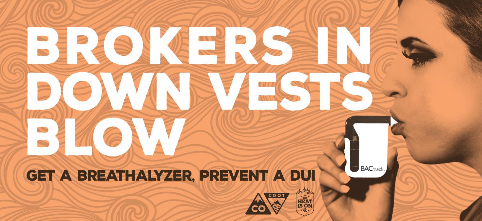 Brokers In Down Vests.jpg
