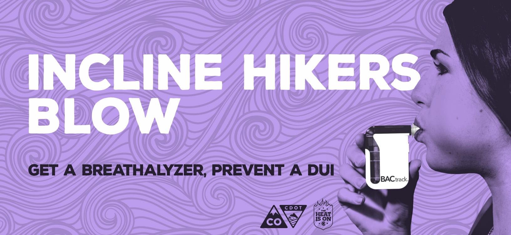 Incline Hikers.jpg