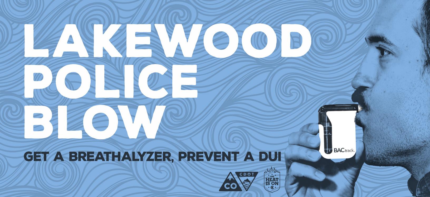 Lakewood Police.jpg