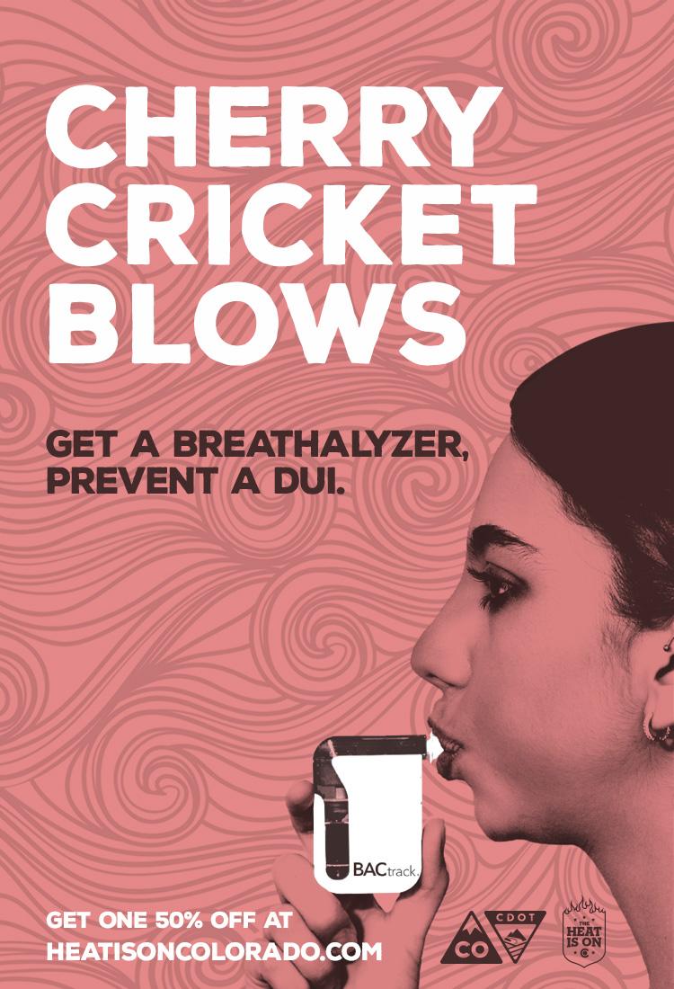 Poster_Cherry Cricket.jpg