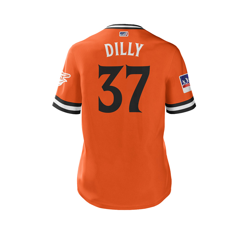 2019 Players_Baltimore Orioles_back.jpg