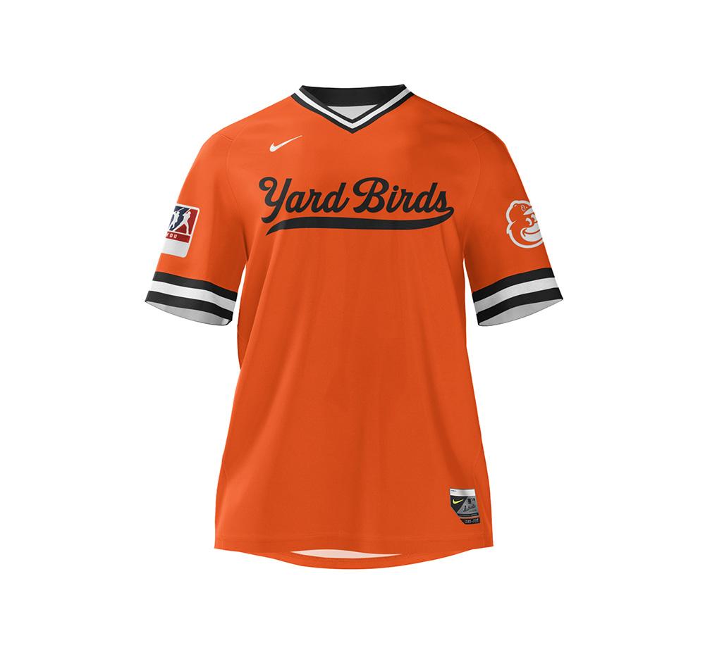 2019 Players_Baltimore Orioles.jpg