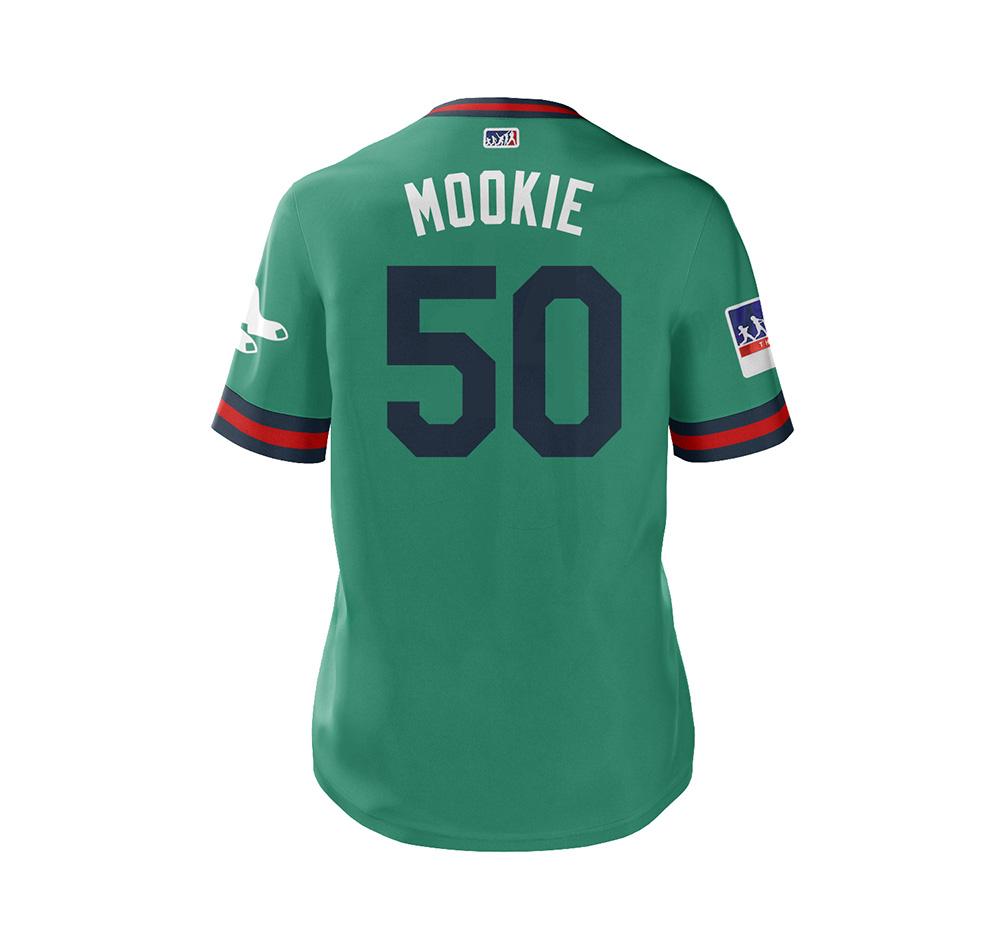 2019 Players_Boston Red Sox_back.jpg
